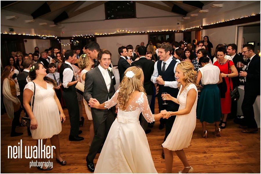 Trailfinders-sports-club-wedding_0079