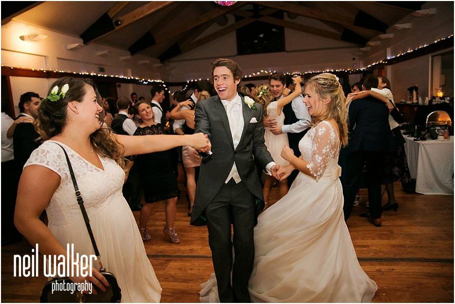 Trailfinders-sports-club-wedding_0080