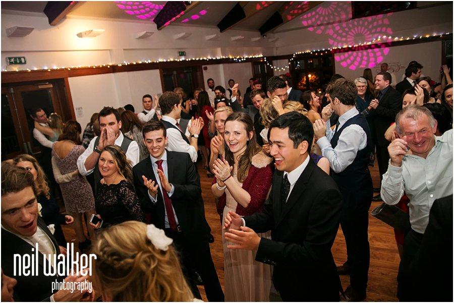 Trailfinders-sports-club-wedding_0081