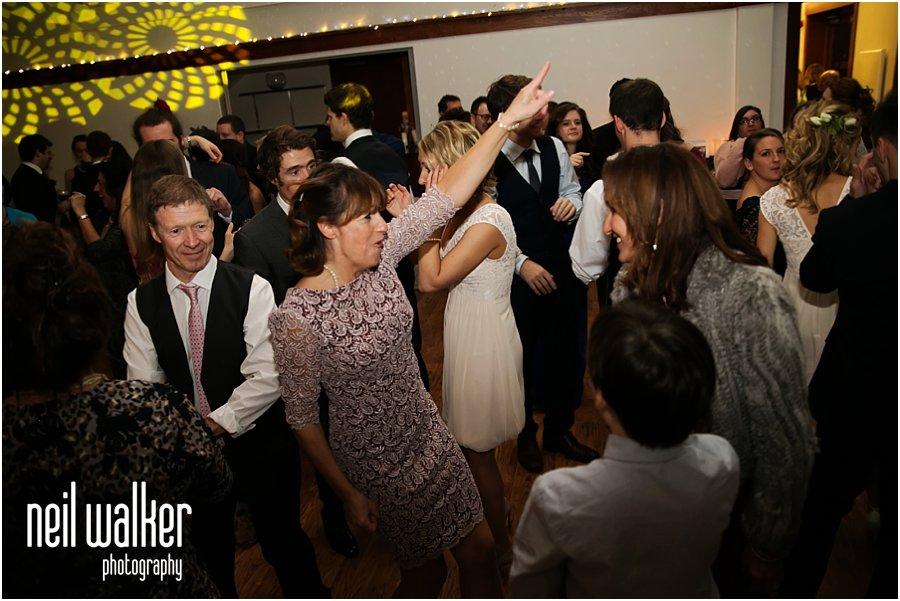 Trailfinders-sports-club-wedding_0082