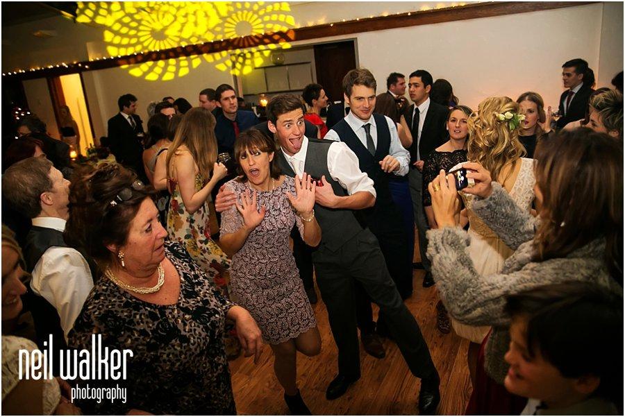 Trailfinders-sports-club-wedding_0083