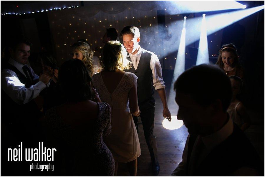 Trailfinders-sports-club-wedding_0084