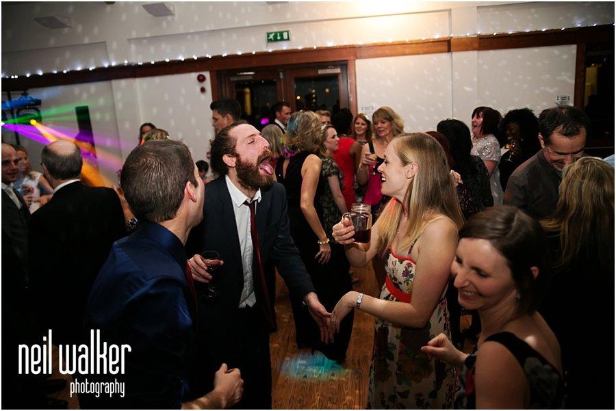 Trailfinders-sports-club-wedding_0086