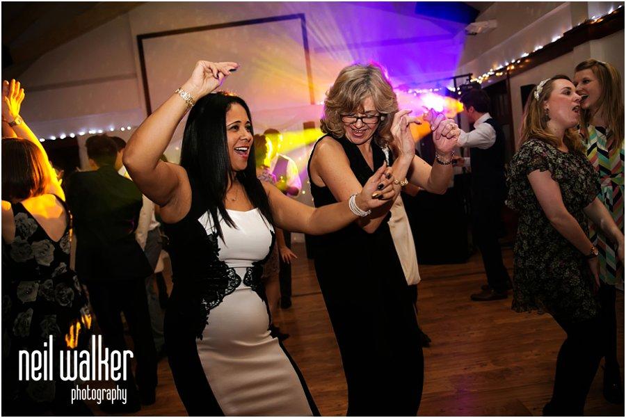 Trailfinders-sports-club-wedding_0088