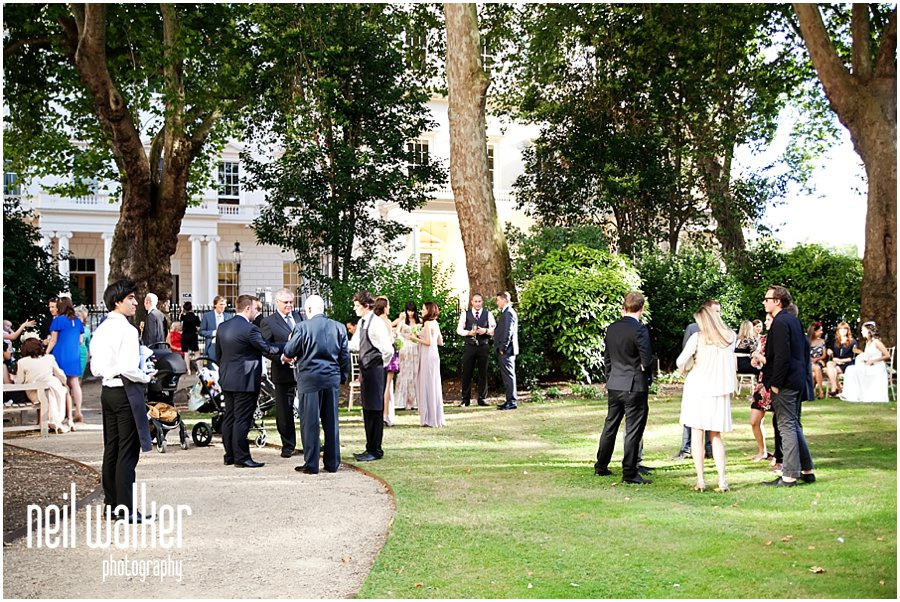 ICA-wedding-photography-_0054