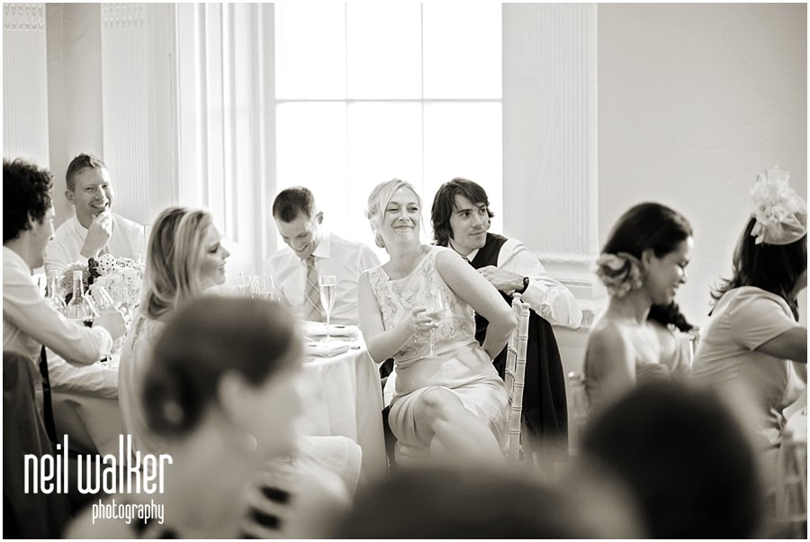 ICA-wedding-photography-_0074