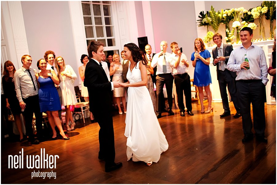 ICA-wedding-photography-_0091