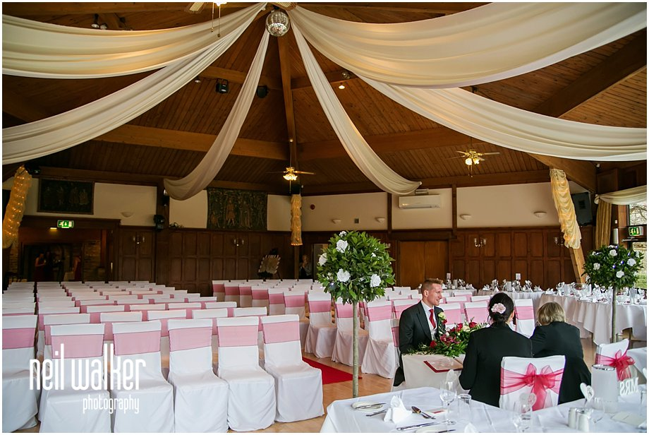 Sussex-Wedding-Photographer_0002