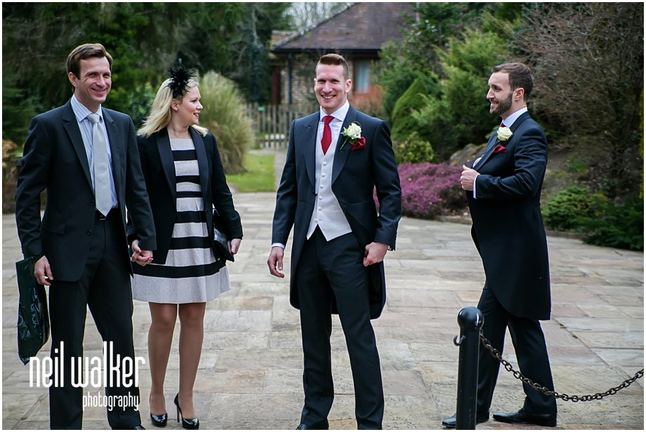 Sussex-Wedding-Photographer_0003