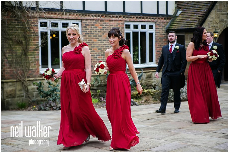 Sussex-Wedding-Photographer_0004