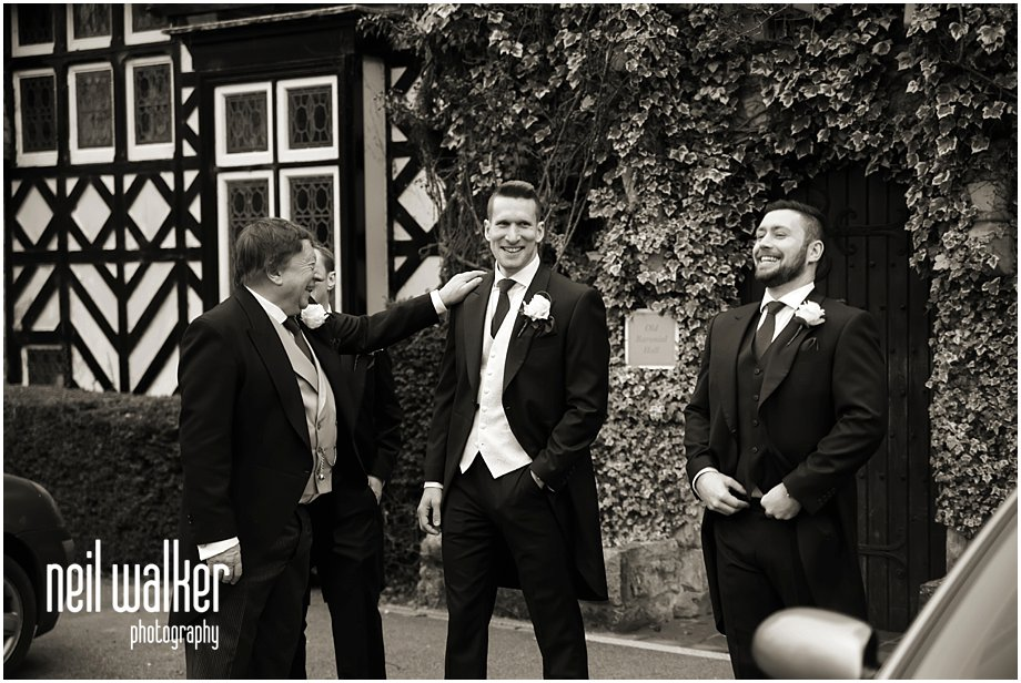 Sussex-Wedding-Photographer_0005