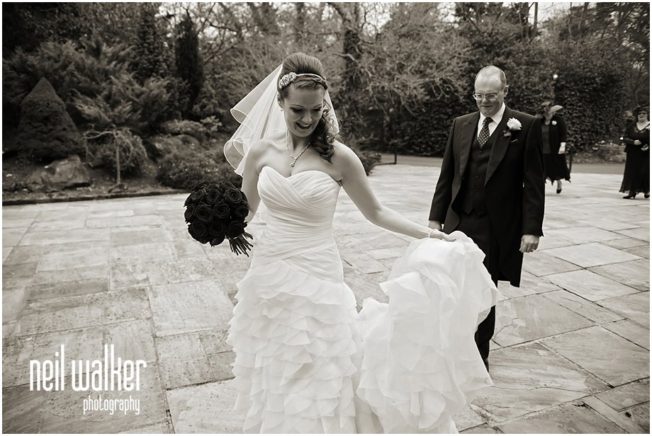Sussex-Wedding-Photographer_0009