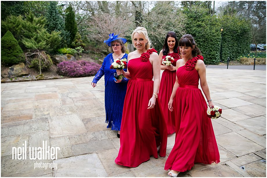 Sussex-Wedding-Photographer_0010
