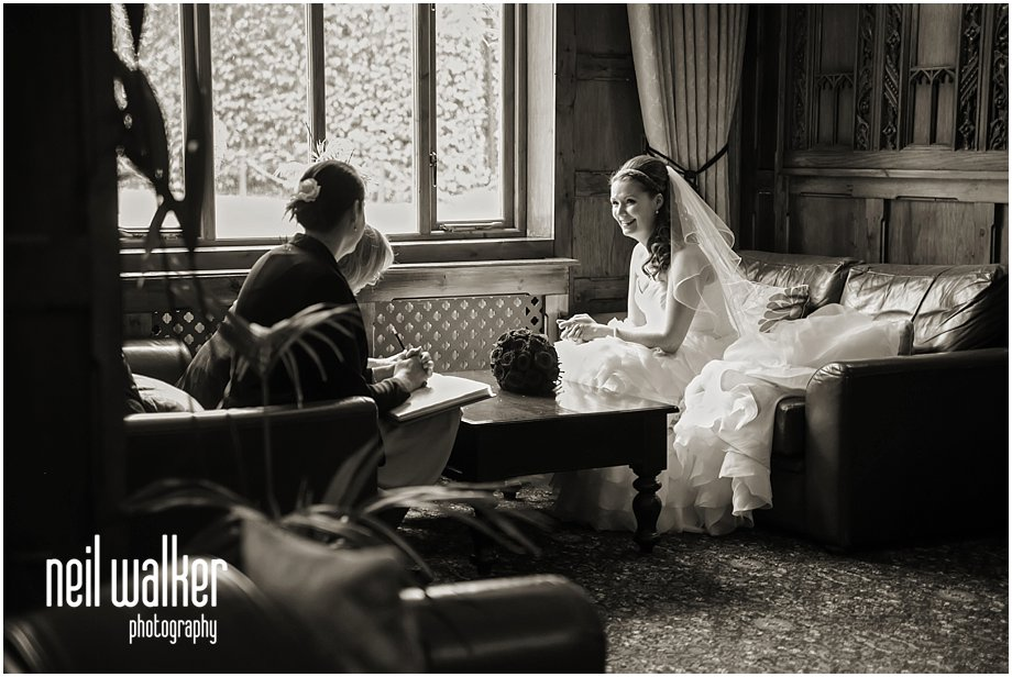 Sussex-Wedding-Photographer_0011