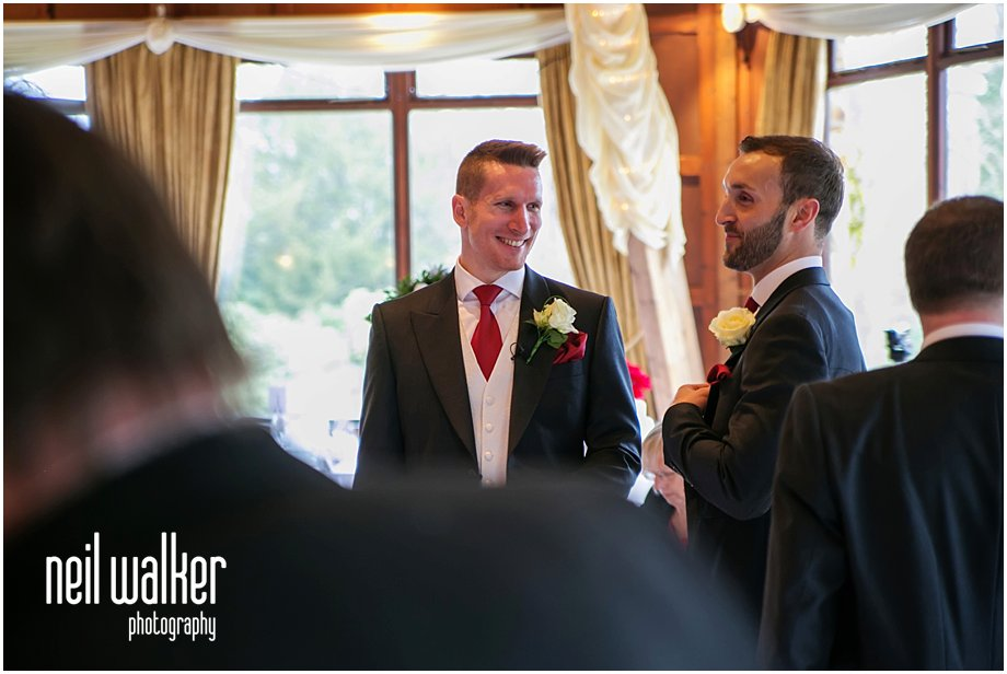 Sussex-Wedding-Photographer_0012