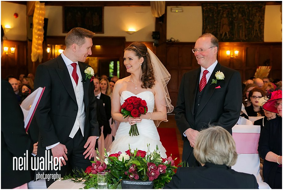 Sussex-Wedding-Photographer_0016
