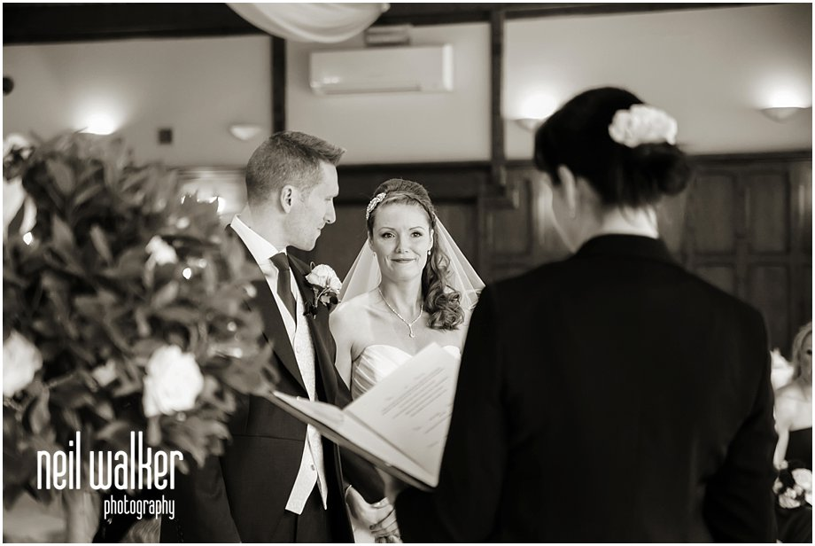 Sussex-Wedding-Photographer_0017