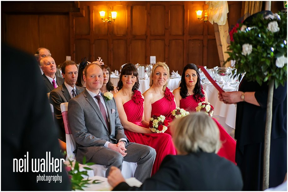 Sussex-Wedding-Photographer_0018