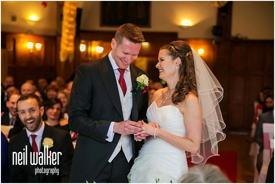Sussex-Wedding-Photographer_0019
