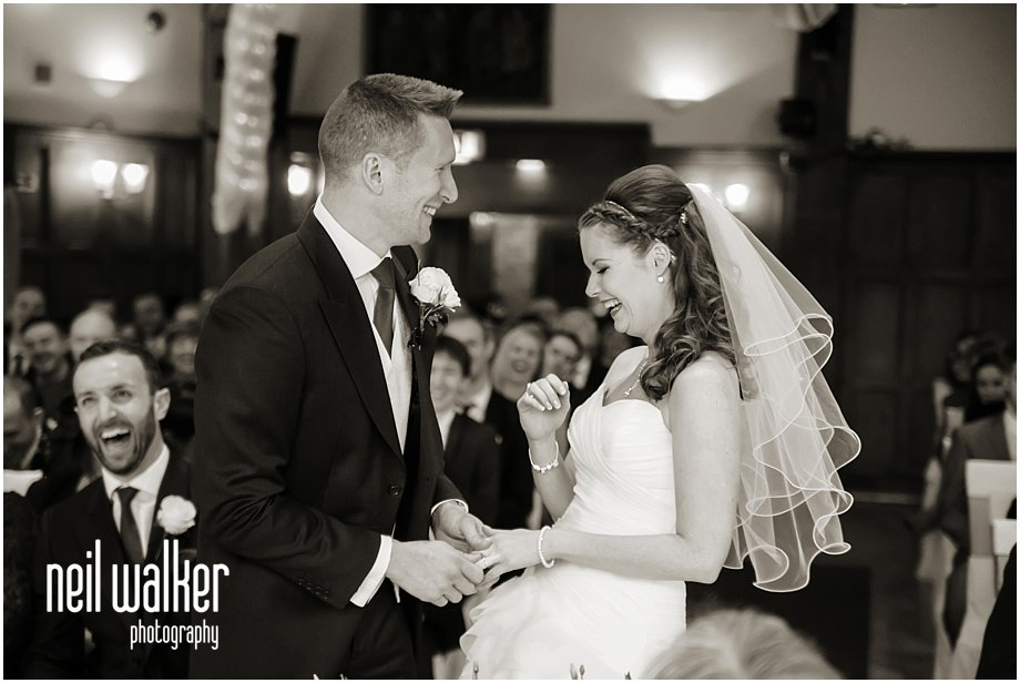 Sussex-Wedding-Photographer_0020
