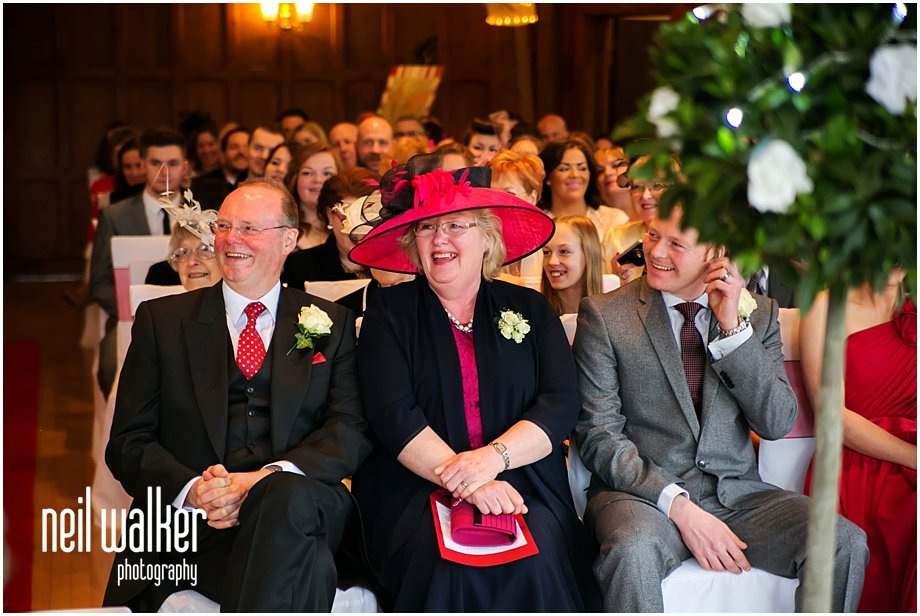 Sussex-Wedding-Photographer_0021