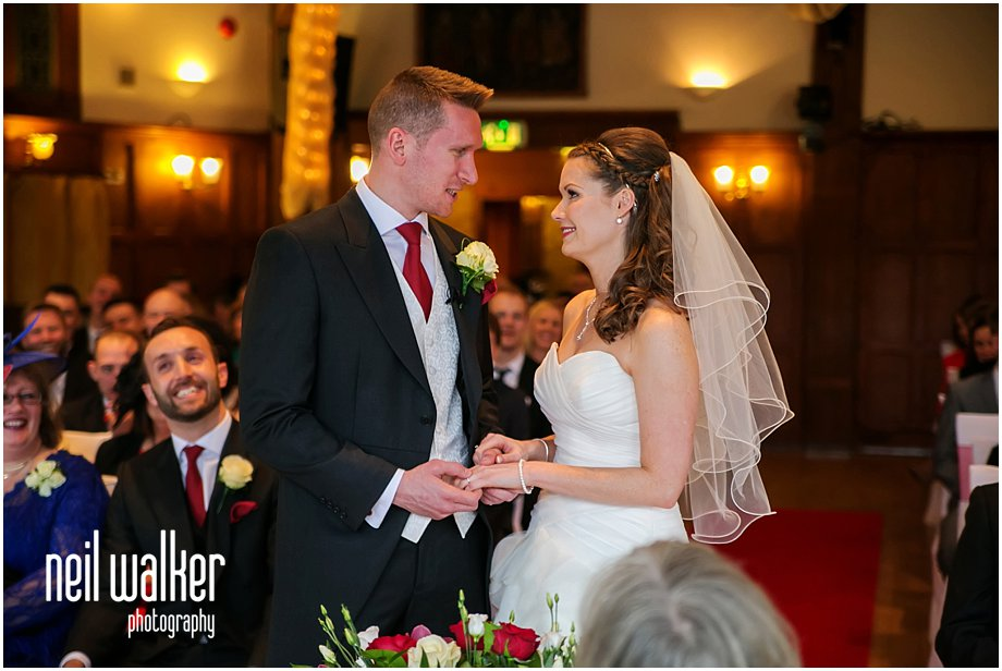 Sussex-Wedding-Photographer_0022