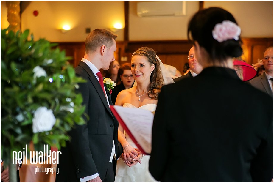 Sussex-Wedding-Photographer_0024