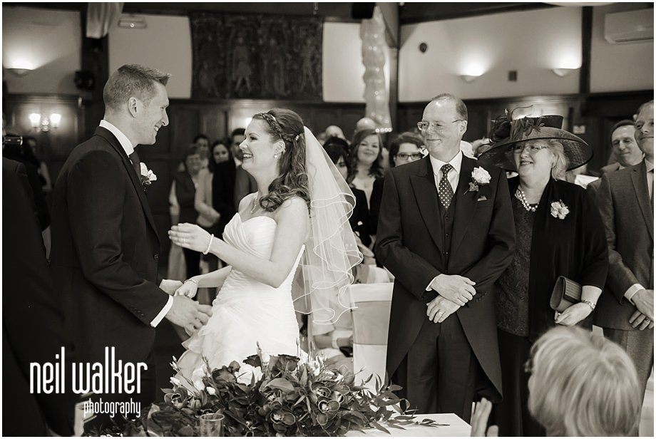 Sussex-Wedding-Photographer_0025