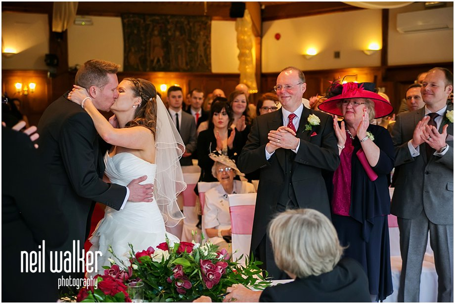 Sussex-Wedding-Photographer_0026