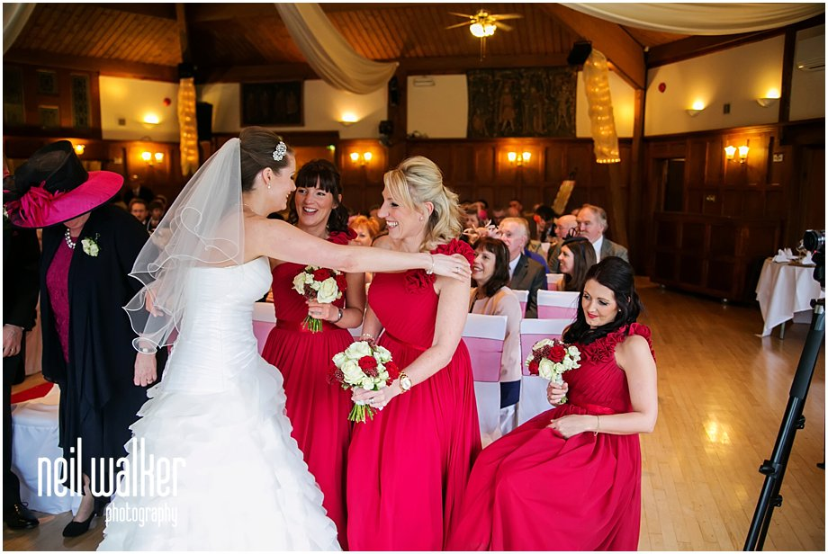 Sussex-Wedding-Photographer_0027