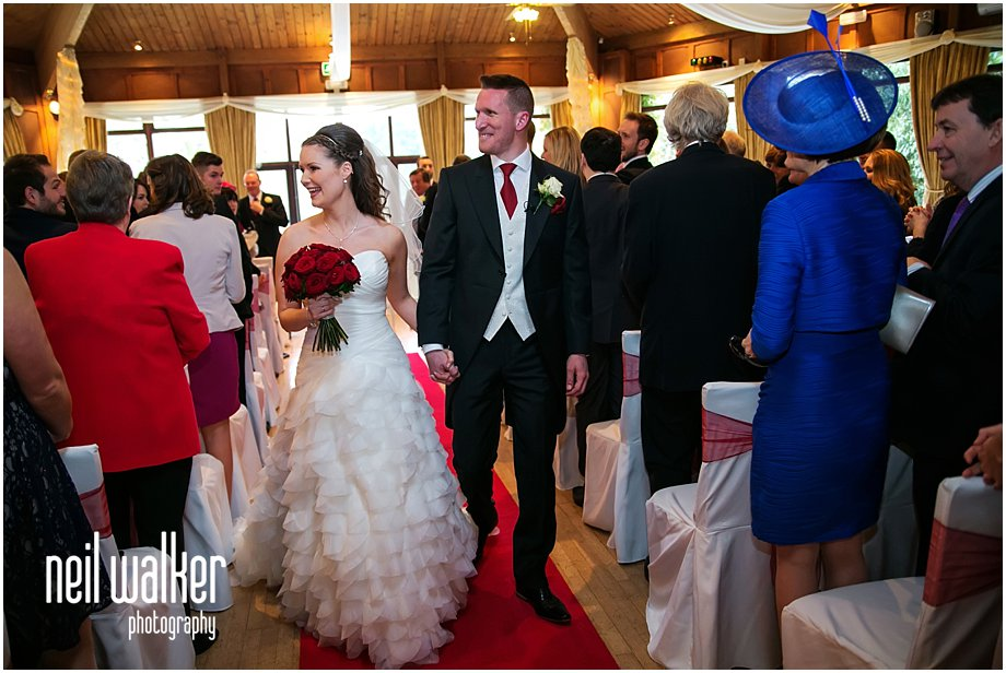 Sussex-Wedding-Photographer_0028