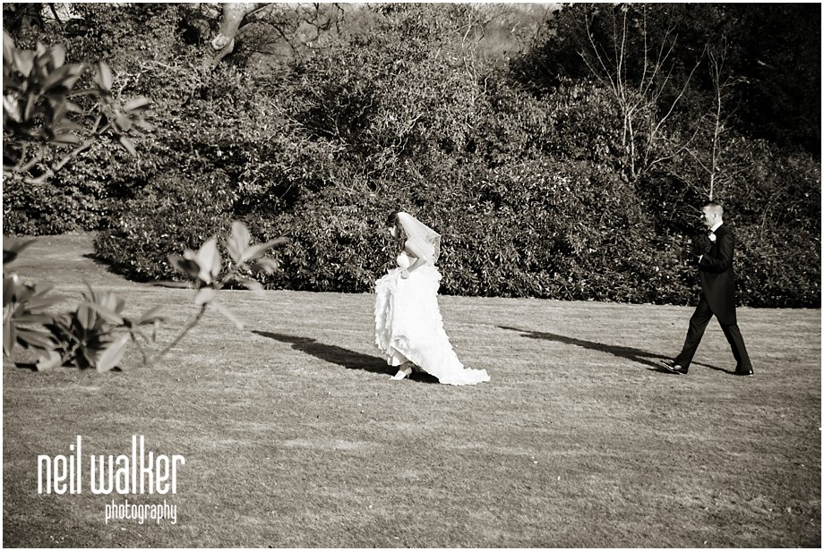 Sussex-Wedding-Photographer_0044
