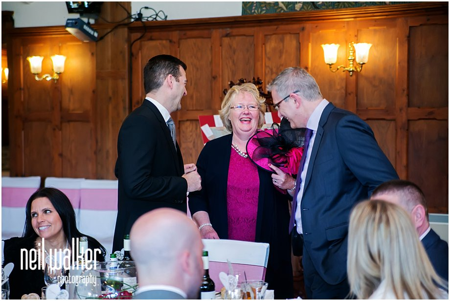 Sussex-Wedding-Photographer_0045
