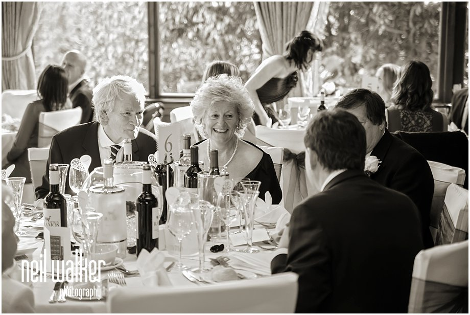 Sussex-Wedding-Photographer_0046