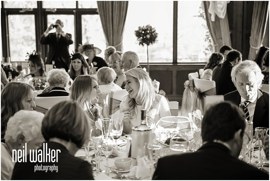 Sussex-Wedding-Photographer_0047