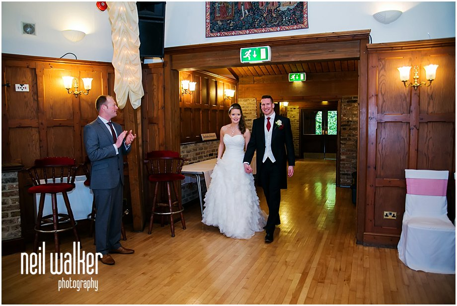 Sussex-Wedding-Photographer_0048