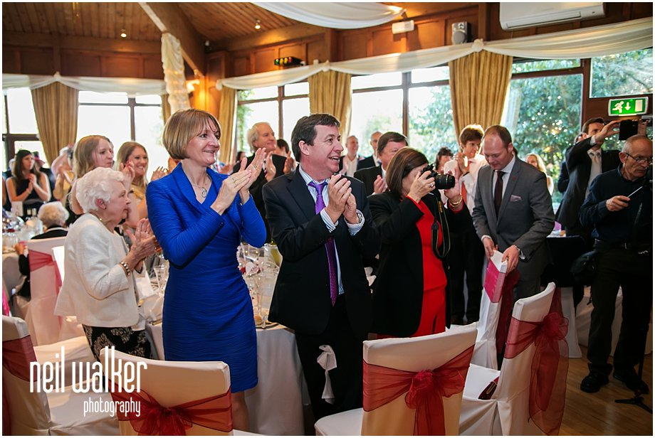 Sussex-Wedding-Photographer_0049