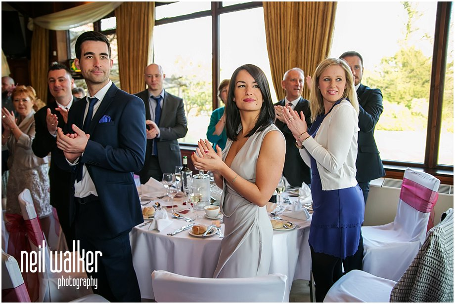 Sussex-Wedding-Photographer_0050
