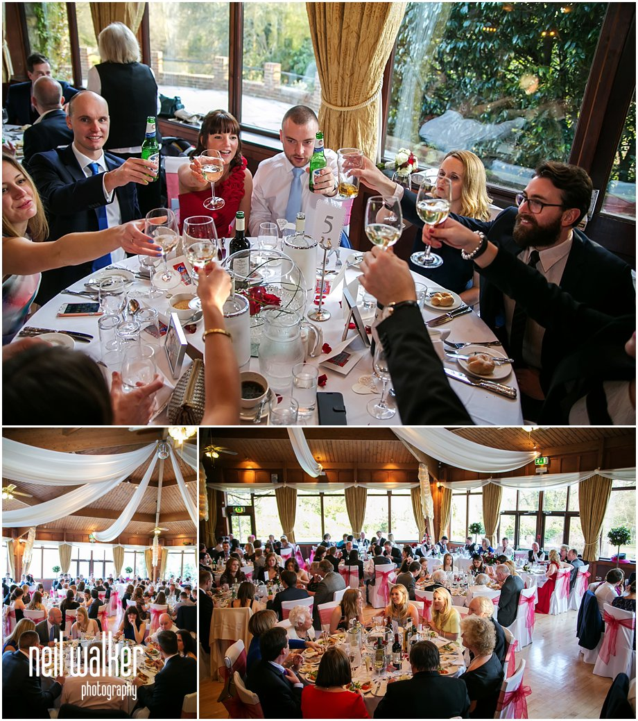 Sussex-Wedding-Photographer_0051