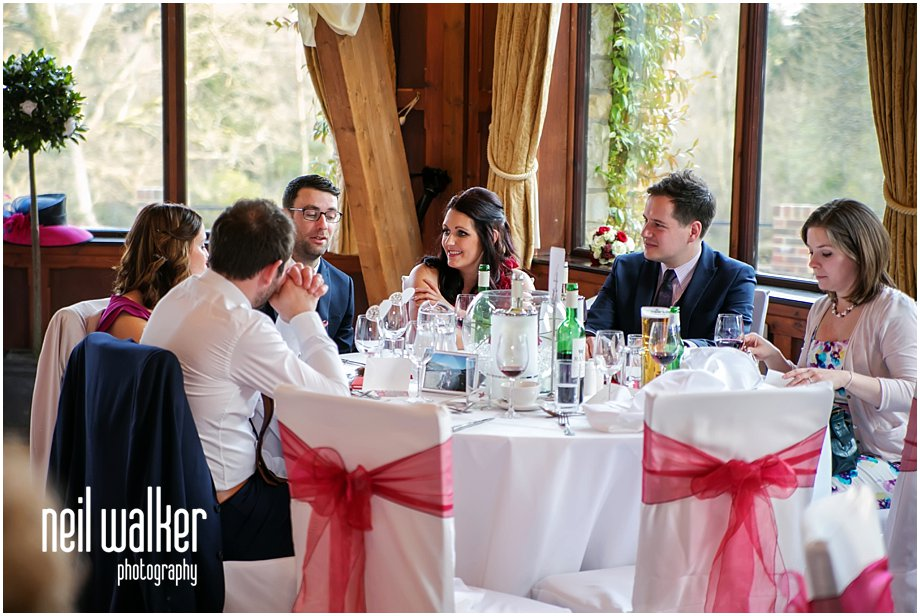 Sussex-Wedding-Photographer_0052