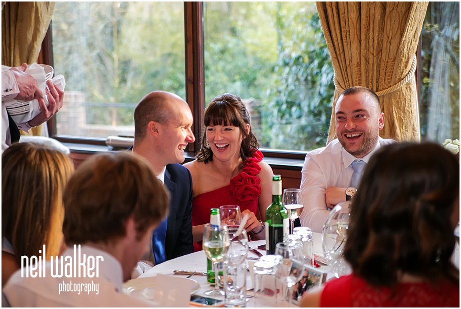 Sussex-Wedding-Photographer_0053