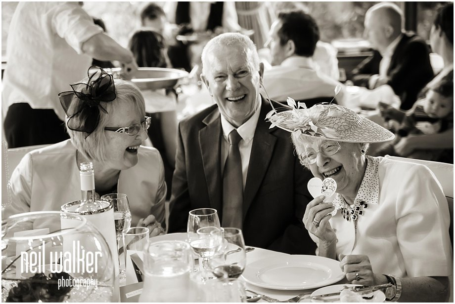 Sussex-Wedding-Photographer_0054