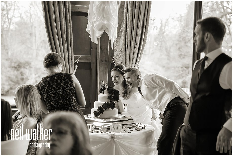 Sussex-Wedding-Photographer_0055