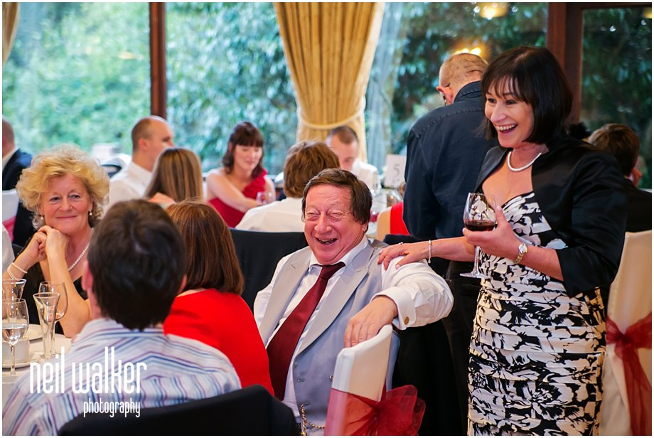 Sussex-Wedding-Photographer_0056