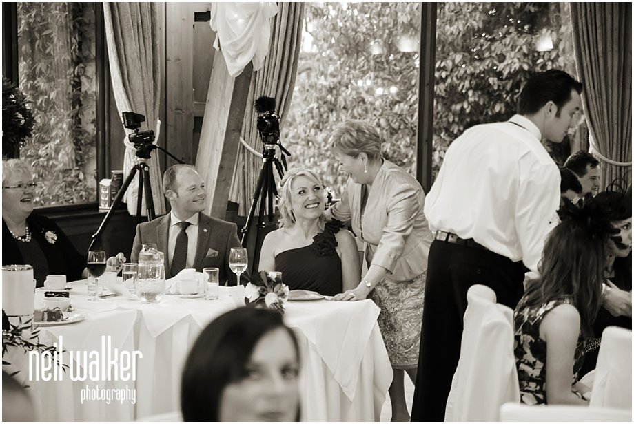 Sussex-Wedding-Photographer_0057
