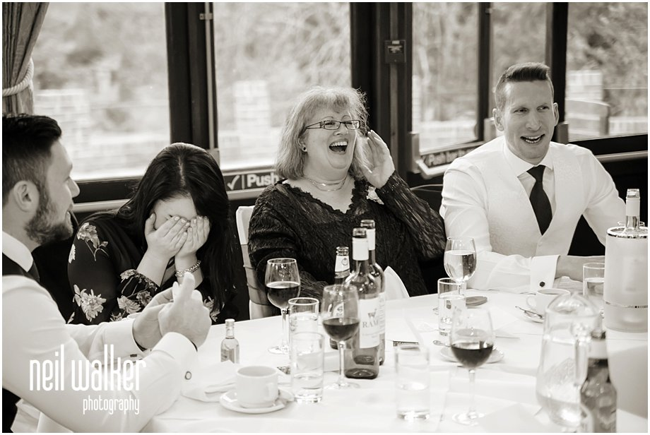 Sussex-Wedding-Photographer_0058