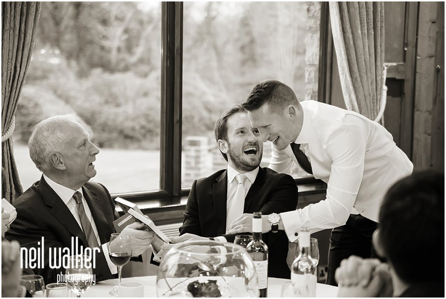 Sussex-Wedding-Photographer_0059