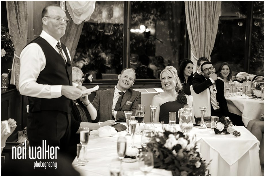 Sussex-Wedding-Photographer_0061