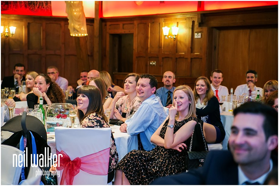 Sussex-Wedding-Photographer_0062