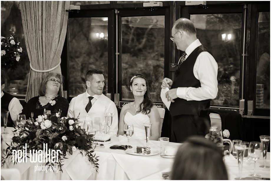 Sussex-Wedding-Photographer_0064